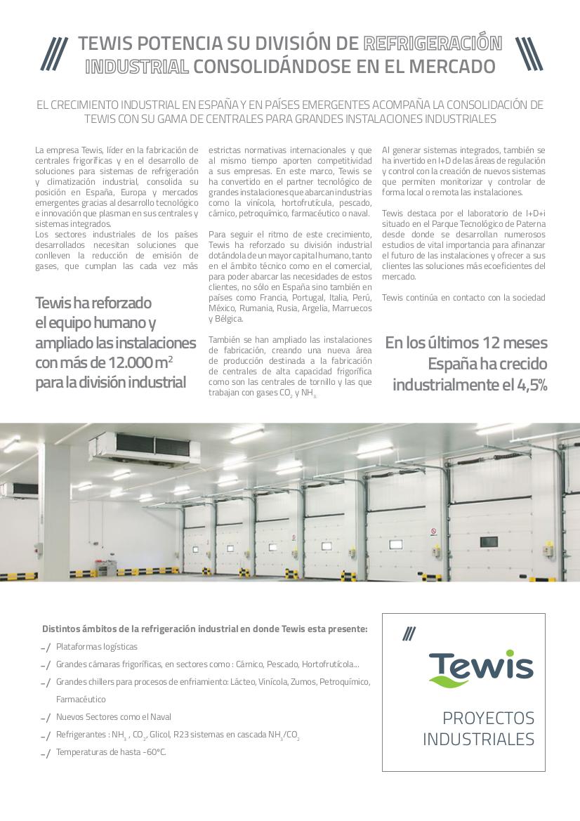 articulo tewis industria_p1