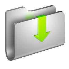 Tewis logo